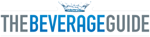 The-Beverage-Guide-logo-300x75